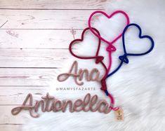 Nenhum texto alternativo automático disponível. Instagram, Jewelry, Make Art, Made By Hands, Names, Jewlery, Jewerly, Schmuck, Jewels