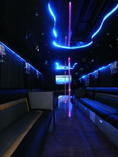 1000+ images about Limo Bus on Pinterest Plasma tv, Party bus and Surround sound