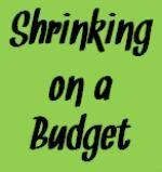 Shrinking On A Budget Weight Watchers Meal Plans