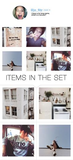 """""""@jo_fitz posted on instagram [01]"""" by curious-and-young ❤ liked on Polyvore featuring art, kitchen and aesthetics"""