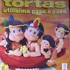 Picasa Web Albums - Revistas De Repos...