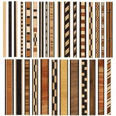 Wood Veneer Inlay Strips If you desire to learn about wood working methods, try out http://www.woodesigner.net