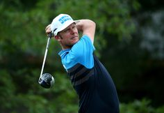 CONFIRMED: 2014 Irish Open winner, Mikko Ilonen