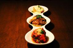 Where to Find the Best Meatballs in Philadelphia — Visit Philadelphia — visitphilly.com