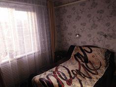 Дома / Дуплексы, Краснодар, Солнечная ул, 5 500 000 http://krasnodar-invest.ru/doma/dyplex/realty248025.html  Очень добротный дуплекс, большой уютный участок, удобные подъездные пути, возможно рассмотреть и в качестве жилья или детский сад.