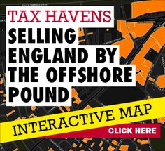 A bit rich... The new HMRC boss with a pedigree in... tax avoidance