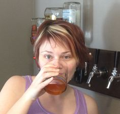 How to make your home-brewed beer gluten free!
