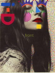 http://www.fubiz.net/2015/03/26/illustrations-on-fashion-magazines-covers/