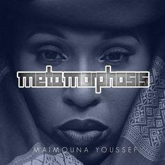 ▶︎ Metamorphosis   Maimouna Youssef aka Mumu Fresh
