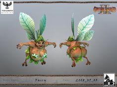 fat elf - Пошук Google