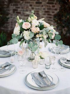 1686 best wedding centerpieces images in 2019 industrial wedding rh pinterest com