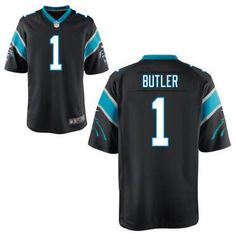 Nike NFL Mens Jerseys - 1000+ ideas about Carolina Panthers Draft on Pinterest | Carolina ...