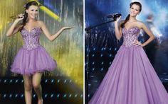 vestido-dois-em-um-para-debutantes-23