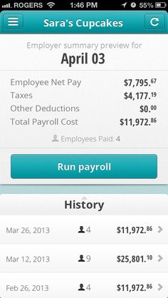 WwwPayhubpayrollCom  Payroll