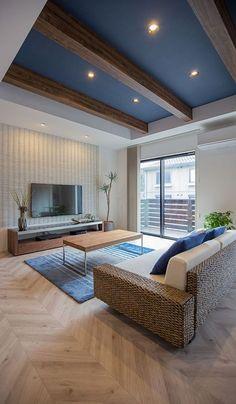 海を感じるバリ風インテリアの住まい 施工実績 愛知・名古屋の注文住宅はクラシスホーム