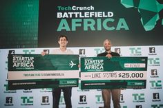 Lori Systems wins Best of Show at Startup Battlefield Africa https://techcrunch.com/2017/10/11/lori-systems-wins-best-of-show-at-startup-battlefield-africa/