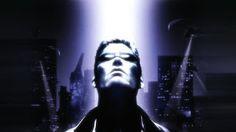 Video Game Demons Official Blog: Square Enix Embraces Fan-Made Deus Ex Upgrade
