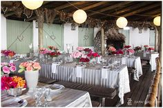 Let our Wedding Concierge find the best wedding co-ordinators in Cape Town for you no matter whether it's a beach wedding, garden wedding or any other type of wedding you are dreaming of. Wedding 2017, Wedding Themes, Our Wedding, Garden Wedding, Wedding Stuff, Wedding Flowers, Wedding Ideas, Wedding Venues Beach, Barn Wedding Venue
