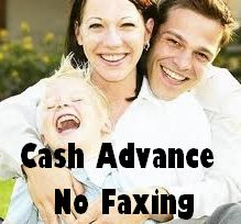 Aussie payday cash photo 4
