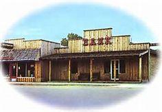 western buildings - Bing Images