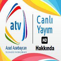 Atv Azad Tv Canli Yayin Izle 2020 Izleme Atv