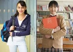 pros and cons school uniform