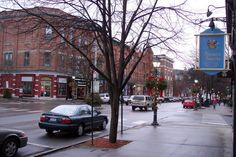 Image detail for -Cooperstown, NY Photo | Main Streets of America Photos