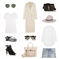 spring-fashion-inspiration-style