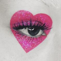 Add some fun to your beauty regimen with these makeup ideas http://www.burlexe.com/beauty/make-up/burlesque-beauty/sexy-circus-makeup-ideas/