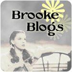 Brooke Blogs   Happy Valentine's Day!!Brooke Blogs