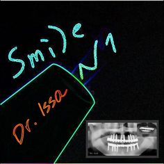 Dental implants .. #smile #sourire #dentist #artist #dental #art #dentaire #dentalphotography #dentalimplant #implantology #dentalimplants #xrays #photooftheday #design #photographer #cosmetic #dentistry #surgery #riyadh #picoftheday #زراعة_أسنان #تجميل_أسنان #أسنان. by drissalhammadeh Our Dental Bridges Page: http://www.myimagedental.com/services/cosmetic-dentistry/bridges/ Other Cosmetic Dentistry services we offer: http://www.myimagedental.com/services/cosmetic-dentistry Google My…