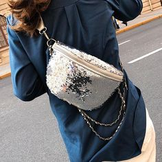 4c81aa1783ab 1006 Best Bags & Wallets images in 2019