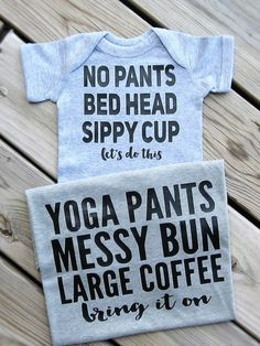 Girls' Clothing (newborn-5t) Baby Girl Newborn T-shirts Supplement The Vital Energy And Nourish Yin