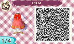 Clothes - Card Captor Sakura - Sakura 1/4