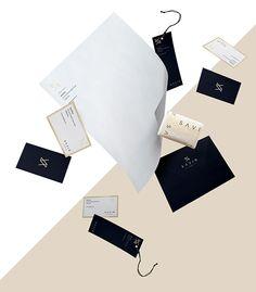 https://www.behance.net/gallery/20967493/Savin-Paris-fashion-apparel