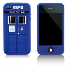 Dr Who Experience Exclusive iPhone covers – Merchandise Guide - The Doctor Who Site Desenhos Doctor Who, Cool Phone Cases, Iphone Cases, Objet Wtf, Ipod, Fandoms, Don't Blink, Blue Box, Time Lords