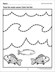 pond life coloring page pond life worksheets and kindergarten. Black Bedroom Furniture Sets. Home Design Ideas