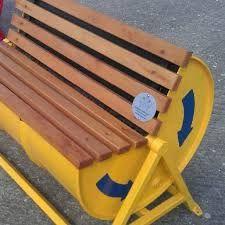 """Képtalálat a következőre: """"oil drum chair"""""""