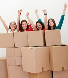 Packers & Movers in Garia (Kolkata) -All City Packers and Movers offers Cost Effective & Completely Satisfying Services.For Faster Service, Call us Now! Moving Labor, India Express, House Removals, House Movers, Moving Boxes, Packers And Movers, Moving Services, Kolkata, Brooklyn