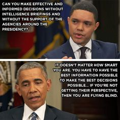 Discover & share this The Daily Show with Trevor Noah GIF with everyone you know. GIPHY is how you search, share, discover, and create GIFs. The Daily Show, It Doesnt Matter, The Agency, Weird Facts, Dumb And Dumber, Need To Know, True Stories, Obama, Feminism