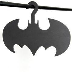HANGAR-SYSTEM-design-batman.jpg (438×439)