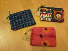 Kortti pussukka Coin Purse, Purses, Wallet, Handmade, Bags, Handbags, Handbags, Hand Made, Purse