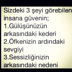 Advice Quotes, Wise Quotes, Turkish Sayings, Beautiful Mind Quotes, Good Sentences, Sweet Quotes, Mindfulness Quotes, I Love Books, Meaningful Quotes