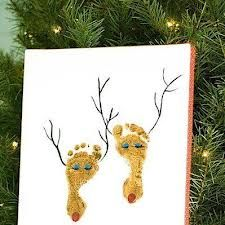cool christmas craft - Google Search