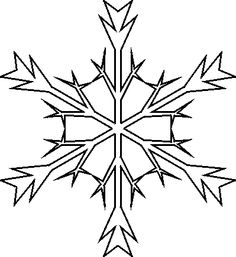 http://painting.about.com/od/freestencils/ig/Free-Christmas-Stencils/stencil-snowflake-5.htm