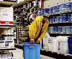 The Best Jesse Pinkman GIFs, Quotes, Multipanes, And Photoshops Breaking Bad Funny, Breaking Bad Series, Breaking Bad Jesse, Jesse Pinkman Memes, Breking Bad, Aaron Paul, Bad Memes, Say My Name, Best Tv