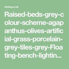 Raised-beds-grey-colour-scheme-agapanthus-olives-artificial-grass-porcelain-grey-tiles-grey-Floating-bench-lighting-designer-courtyard-Balham-Clapham-Wandsworth-Battersea-Fulham-Chelsea-London2.jpg (1920×1080)