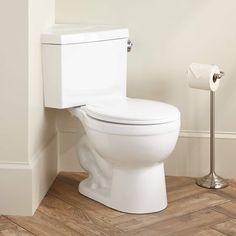 Barnum+Dual+Flush+Corner+Toilet+with+Seat