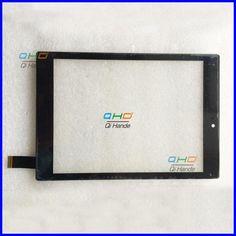 For Prestigio Multipad 4 Diamond 7.85 3G PMP7079D Tablet touch screen panel Digitizer Glass replacement PMP7079D_3G PMT7077_3G  — 707.58 руб. —