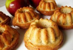13 hamisíthatatlanul őszi kuglófalkotás Challah, Minion, Apple Pie, Doughnut, Cookie Recipes, Ale, Muffin, Bread, Cookies